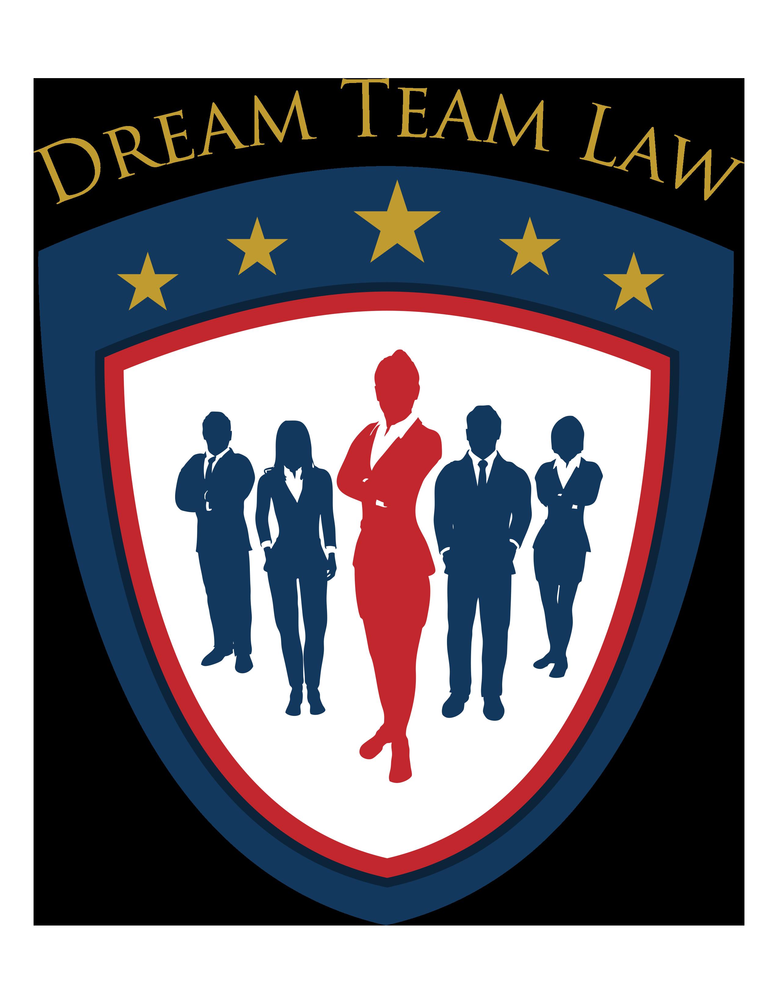 Dream Team Law - Florida