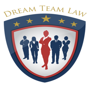 Dream Team Law | top personal injury lawyer