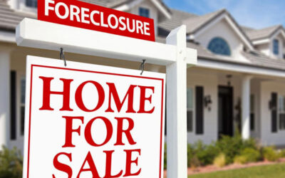 Mortgage Loan Modification: Your Questions Answered